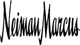 NeimanMarcusLogo-Eps [Converted]