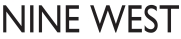 NINE-WEST-LOGO-1