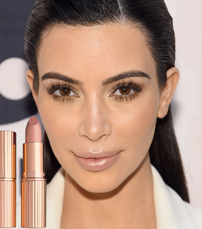 best_celebrity_lipsticks_kim_kardashian