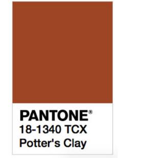 freshome-pantone-potters-clay