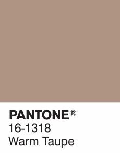 pantone-warm-taupe1