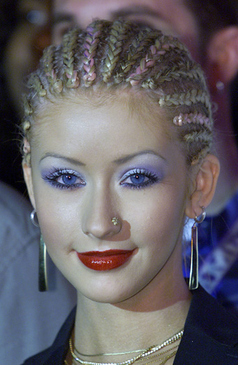 the-worst-90s-beauty-trends-revisited-90sbeauty_inset_7